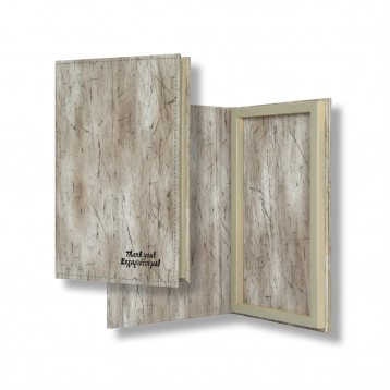 ROVERE Bill Holder