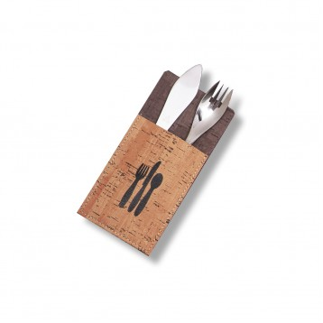 S Cutlery Holder