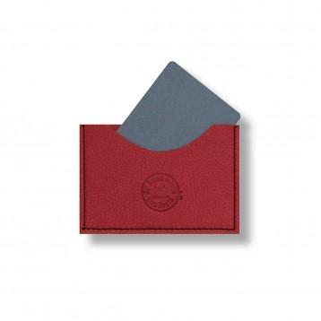 Key Card Holder S