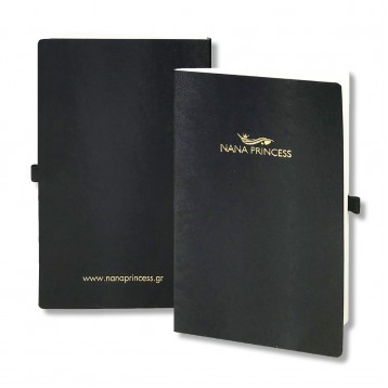 FLEXY SLIM Notebook