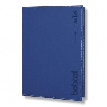 YUTA Notepad Folder A4