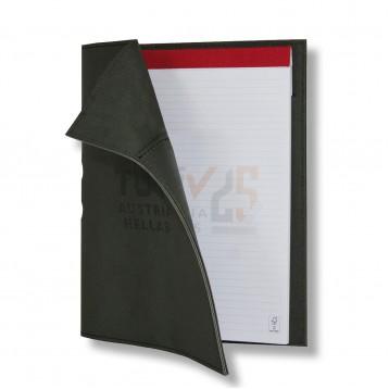 FLEXY Notepad Folder A5