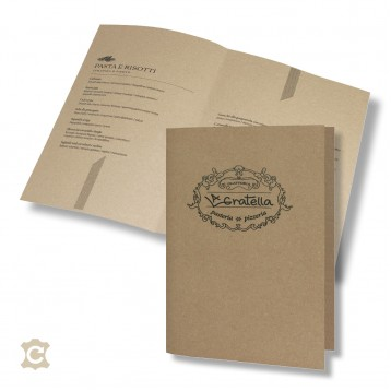 CORIUM® Leaflet Α4