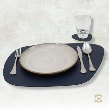 Placemat Corium® OPTIC