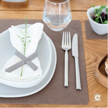 Placemat Corium® PARALLEL